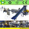 LDPE pp de HDPE réutilisant l'usine de lavage de film d'enveloppe d'offre de machine