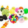 애완 동물 연약한 플라스틱 개 장난감 고품질 애완 동물 장난감