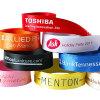 2017 новейший Fashionabl 100% ленты высокого качества печати
