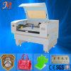 Máquina multi del laser Processing&Manufacturing de la función (JM-960H)