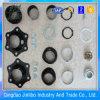 Комплект для ремонта Axle запасной части Axle трейлера Part-