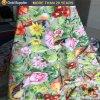 Tejido de gasa de impresión digital para las mujeres visten prendas de vestir