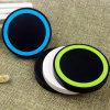 공장 비용을 부과 온라인 쇼핑 중국 공급자 빨리 Qi 충전기 이동 전화 무선 충전기