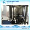 Di fabbrica di prezzi macchina di rifornimento gassosa automatica certa della latta di bevanda in pieno