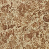 최고 광택 있는 대리석 보기 사기그릇 Polished 지면 도와 (JM63284D)