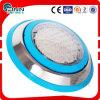 Piscine IP68 de changement de couleur RVB sous l'eau piscine lumière LED 12 V