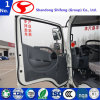 중국 고명한 아주 새로운 평상형 트레일러 트럭