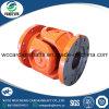 Cardan/junta universal/eje universal de las partes de SWC315