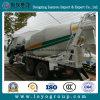 Camion de mélangeur concret de Sinotruk HOWO 6X4 12m3 à vendre