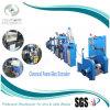 Xj30core Draht-Isolierung Extrusder Maschine für Leiter-Draht