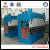 NC Control Steel Plate Hydraulic Bending Machine