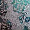 Peanys Liebes-Funkeln-Papier für Geschenk-Paket