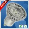 GU10-3X1w SMD LED Spotlight met Ce & RoHS