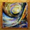 Glaswand-Anstrich (D06-006)