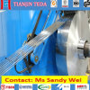 Tira da bobina do aço AISI439 inoxidável