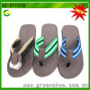 Nuevos Hombres Moda deslizador de la sandalia 2014 (GS-XY1010)