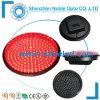 Nuovo semaforo completo della sfera di disegno 300mm fatto in Cina