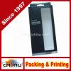 OEMのカスタム携帯電話の包装のペーパーギフト用の箱