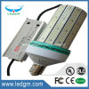 ライト3年の保証のセリウムのRoHS FCC Dlc MeanwellドライバーE40 200W LED庭