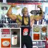 주사 가능한 전 완성되는 혼합 스테로이드 기름 Anomass 근육 건축을%s 400 Mg/ml