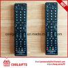 LED LCD HDTV 3DTV를 위한 가장 새로운 Cg643 보편적인 먼 관제사