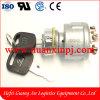 Interruttore chiave di vendita caldo Jk404c