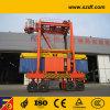 持ち上がり、スタックする容器のためのRtgクレーン/ゴム製タイヤのガントリークレーン(RTG)