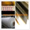 tissu de fibres de verre de l'épaisseur 3D de 5mm pour des stratifiés