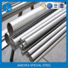 Acero inoxidable Rod Stee de la barra inoxidable de ASTM A276 316 304
