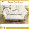 Disegno sezionale del sofà della mobilia europea dell'hotel ultimo