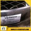Condenserende Ventilator S7014 voor Kraan Sany