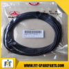 A210609000216 O-Ring 170× Sany Concerte 펌프 부속을%s 5.3GB3452.1