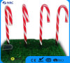 Festa de Natal Solar Luz de String para decoração exterior
