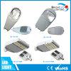 Surtidor de la luz de calle del módulo LED