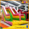 Família Coelho lâminas standard inflável para Kid (AQ09155)