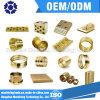 Stahlpräzision /Aluminum-/Copper, die für Geräten-Teil maschinell bearbeitet