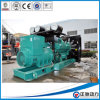Cummins Engine를 가진 100kVA Silent Diesel Genset Powered Generator