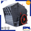Pfw1315 trituradora de impacto de minería de piedra caliza / trituradora de piedra caliza