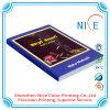 Libro in brossura Book Printing Soft Cover Cheap Book Print in Cina