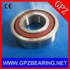 Gpz Angular Contact Ball Bearing 7010cm 7010acm 7011AC 7011acq5/dB 7012AC 7013acm 7014cm/P5dB 7014acm 7016acm 7017acm 7018acm