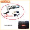 Функция Multi-Tool SDS, литий DC Multi-Tool, механизированные инструменты (870-1104)