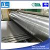 冷間圧延された鋼板SPCC