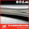 Acido e Alkali Resistant Ep/Nn Conveyor Belt