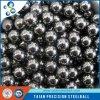 판매를 위한 강철 공 공장 크롬 강철 공