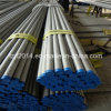 냉각 압연 Seamless Stainless Steel Pipe 또는 Tube