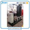 Pomp van de Jockey van het Systeem van de Pomp van het Water van het Voer van de boiler de Verticale Meertrappige Centrifugaal