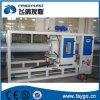 Higih a produit la ligne de pipe de PVC de 200~400mm