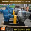 De Pomp van het Water van de Dieselmotor van Yonjou