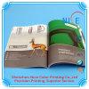 Modo Magazine con Quality Printing Services