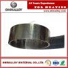 Ohmalloy Bright Kovar 4j29 Strip 0.15mm*20mm per Stamping Shell Metal Ceramic